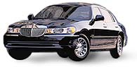 Limousine Service Seattle - Seatac Transportation, Seattle Car Service